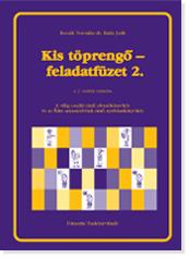 Torpeleptek1